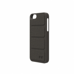 Objet pratique Coque iPhone 5/5S ITA Padding Field ORA ITO