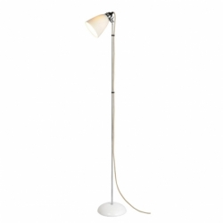 Lampadaire HECTOR DOME Medium ORIGINAL BTC