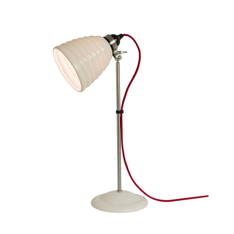 Lampe de bureau Original btc HECTOR BIBENDUM