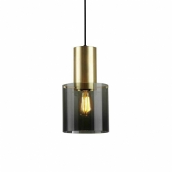 Lampe Suspension WALTER 2 ORIGINAL BTC