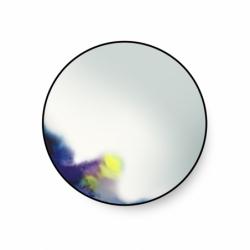 Miroir Miroir FRANCIS Large PETITE FRITURE
