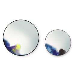 Miroir Petite friture Miroir FRANCIS Large