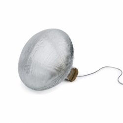 Lampe à poser TIDELIGHT PETITE FRITURE