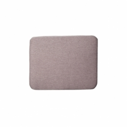 Coussin TRAME Coussin pour fauteuil PETITE FRITURE