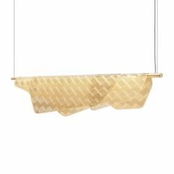 Suspension Petite friture MEDITERRANEA