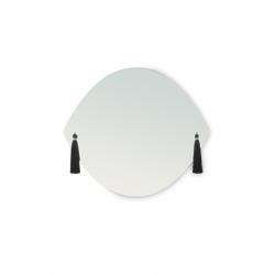Miroir Miroir PANACHE S PETITE FRITURE