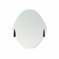 Miroir Miroir PANACHE M PETITE FRITURE