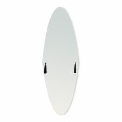 Miroir Petite friture Miroir PANACHE L