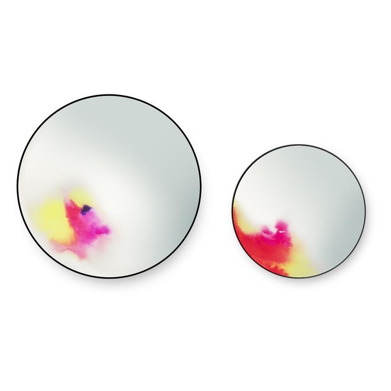 Miroir FRANCIS Small