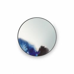 Miroir Miroir FRANCIS Small PETITE FRITURE
