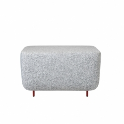 Pouf HOFF small PETITE FRITURE