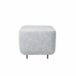 Pouf Petite friture HOFF small