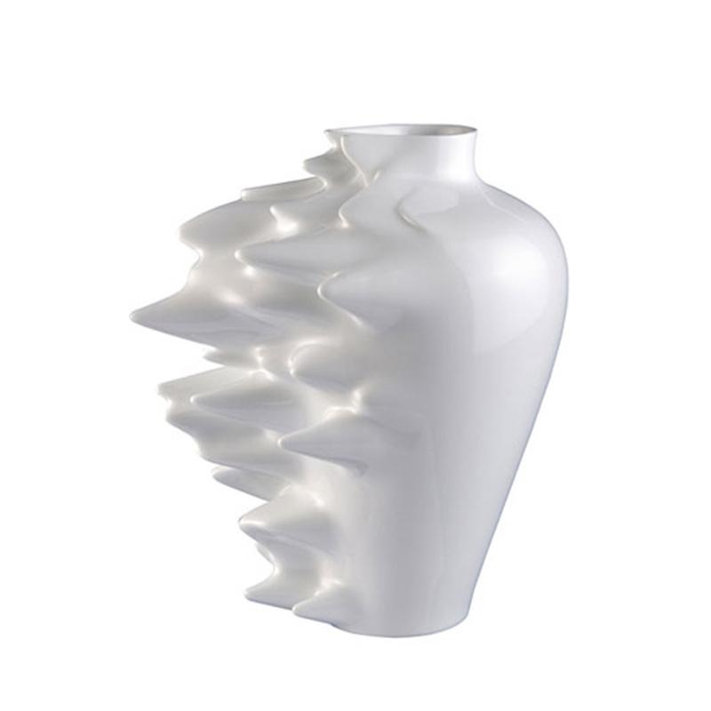Vase Rosenthal Vase FAST GM