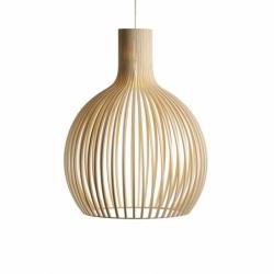 Lampe Suspension OCTO SECTO DESIGN