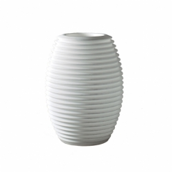 Vase Serralunga Pot TOP POT HARD