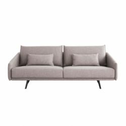 Canapé COSTURA L216 STUA