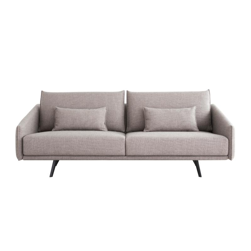 Canapé Stua COSTURA L216