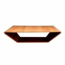 Table basse BRASILIA SWEDESE