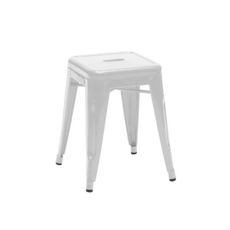 tabouret h 45 tabouret tolix. Black Bedroom Furniture Sets. Home Design Ideas