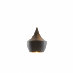 Lampe Suspension BEAT LIGHT FAT TOM DIXON