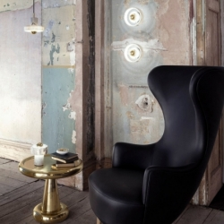Applique Tom dixon STONE