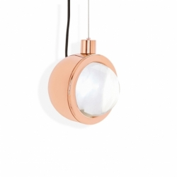 Suspension SPOT TOM DIXON