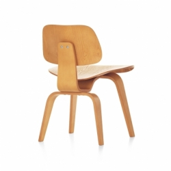 Chaise Vitra DCW