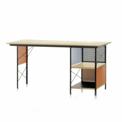 Bureau EAMES DESK UNIT VITRA