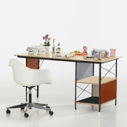 Bureau Vitra EAMES DESK UNIT