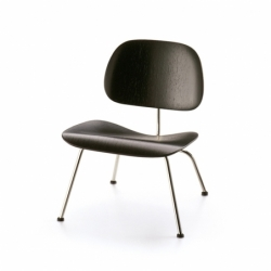 Fauteuil LCM VITRA