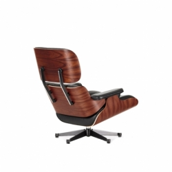 Fauteuil Vitra LOUNGE CHAIR