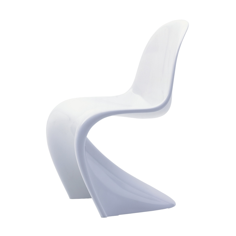 Chaise Vitra PANTON CHAIR CLASSIC