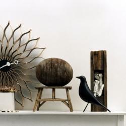 Objet insolite & décoratif Vitra EAMES HOUSE BIRD