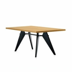 Table Vitra EM TABLE