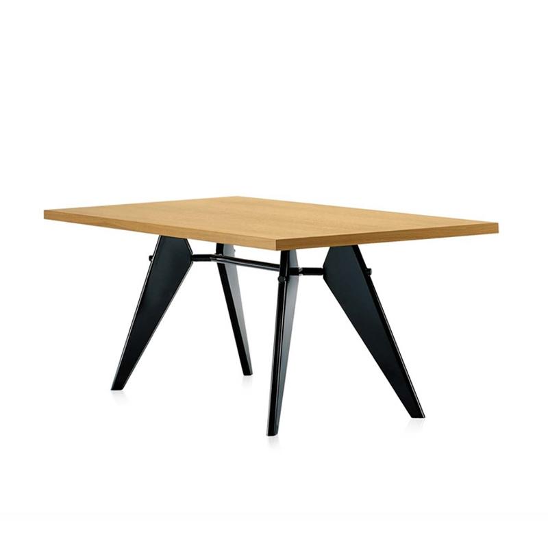 EM TABLE 200