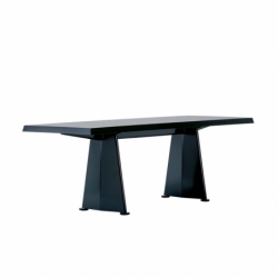 Table TRAPEZE VITRA