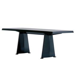 Table Vitra TRAPEZE