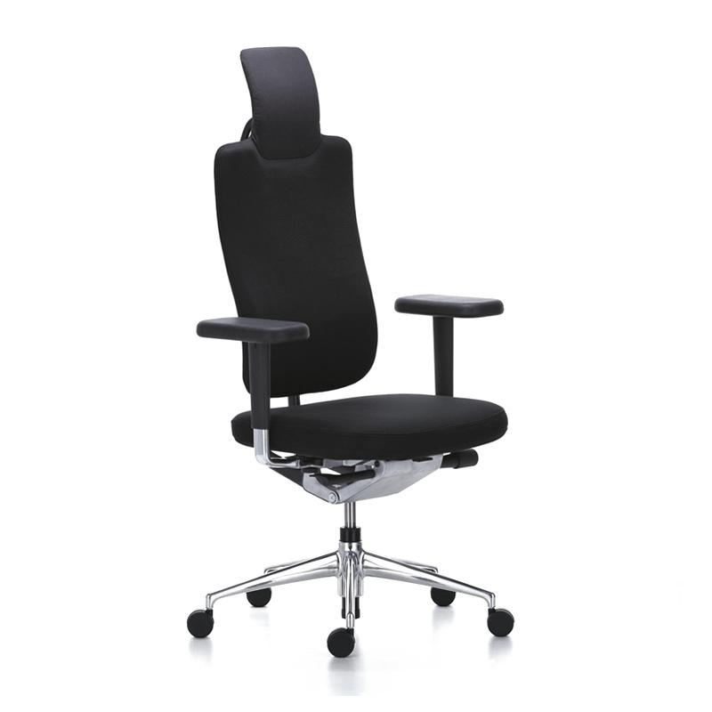 headline fauteuil de bureau vitra. Black Bedroom Furniture Sets. Home Design Ideas