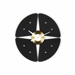 Horloge Horloge PETAL CLOCK VITRA