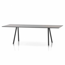 Table A-TABLE VITRA