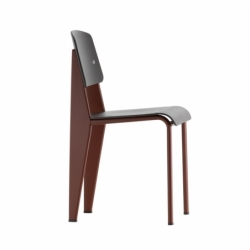 Chaise STANDARD SP VITRA