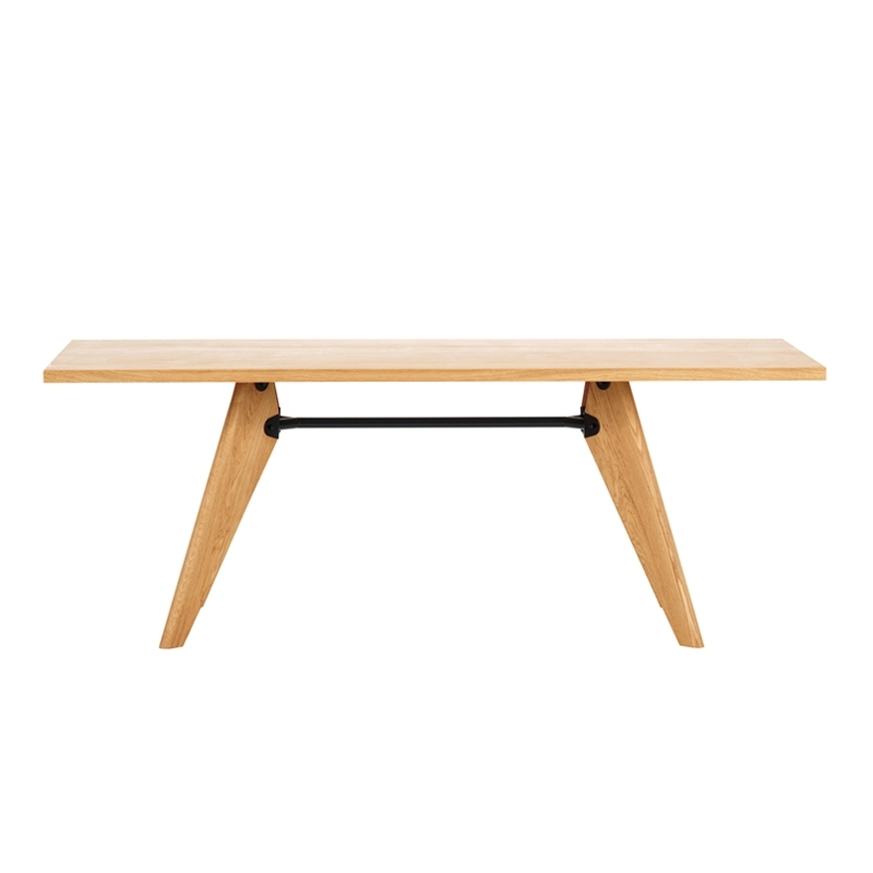 Table Vitra SOLVAY