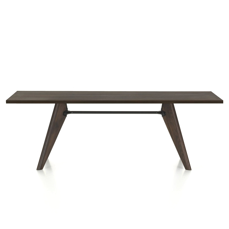 Table Vitra SOLVAY