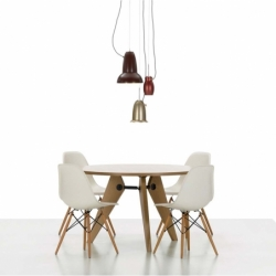 Table Vitra GUERIDON 105