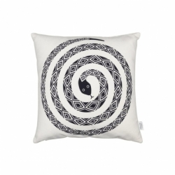 Coussin Coussin GRAPHIC SNAKE VITRA