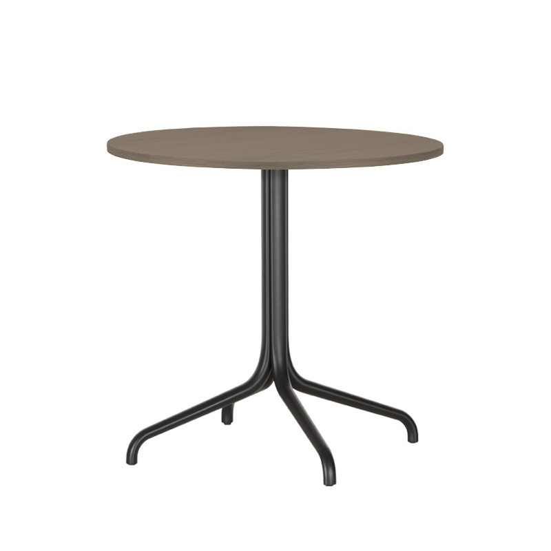 Table Vitra BELLEVILLE Ø79