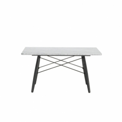 Table basse Vitra EAMES COFFEE TABLE 76x76