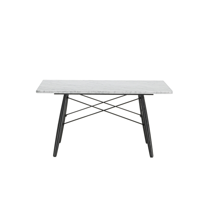 Table Basse Design - Silvera