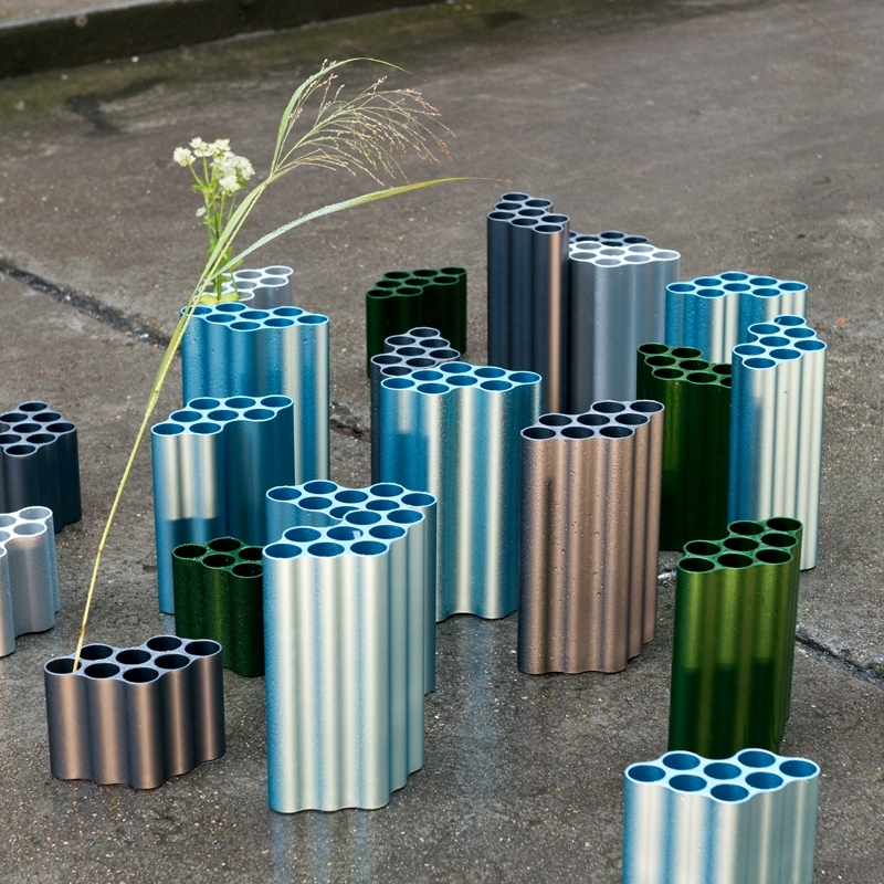 Vase NUAGE small
