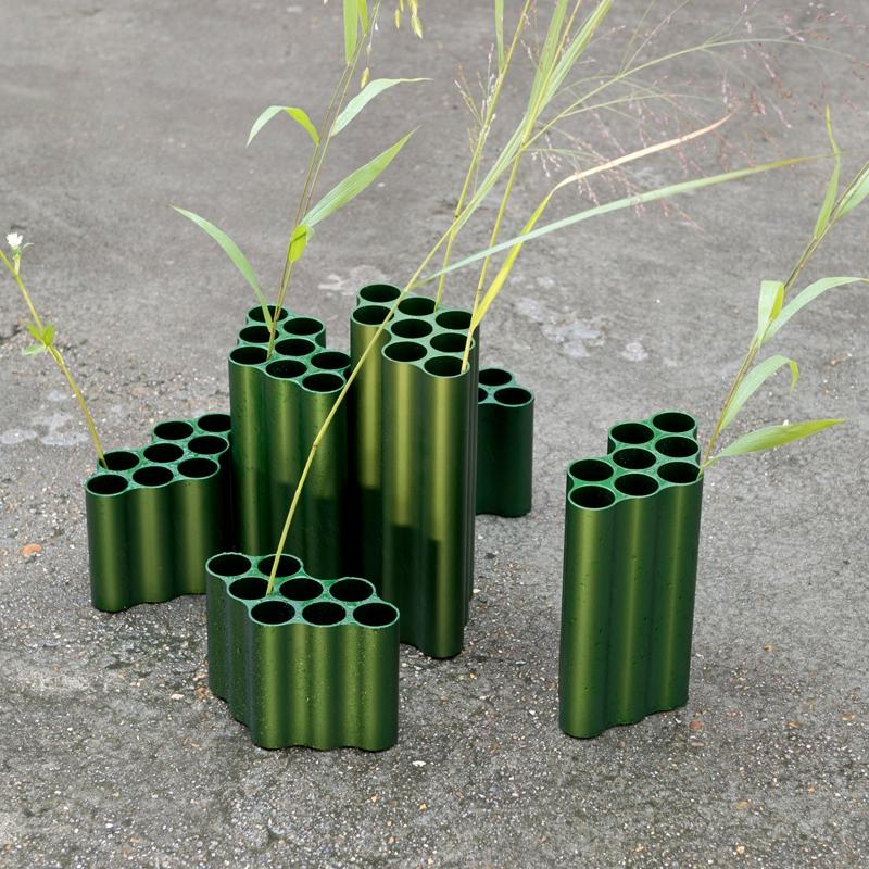 Vase NUAGE medium